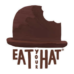 Eat Your Hat