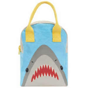 Lunch Bags For Kids