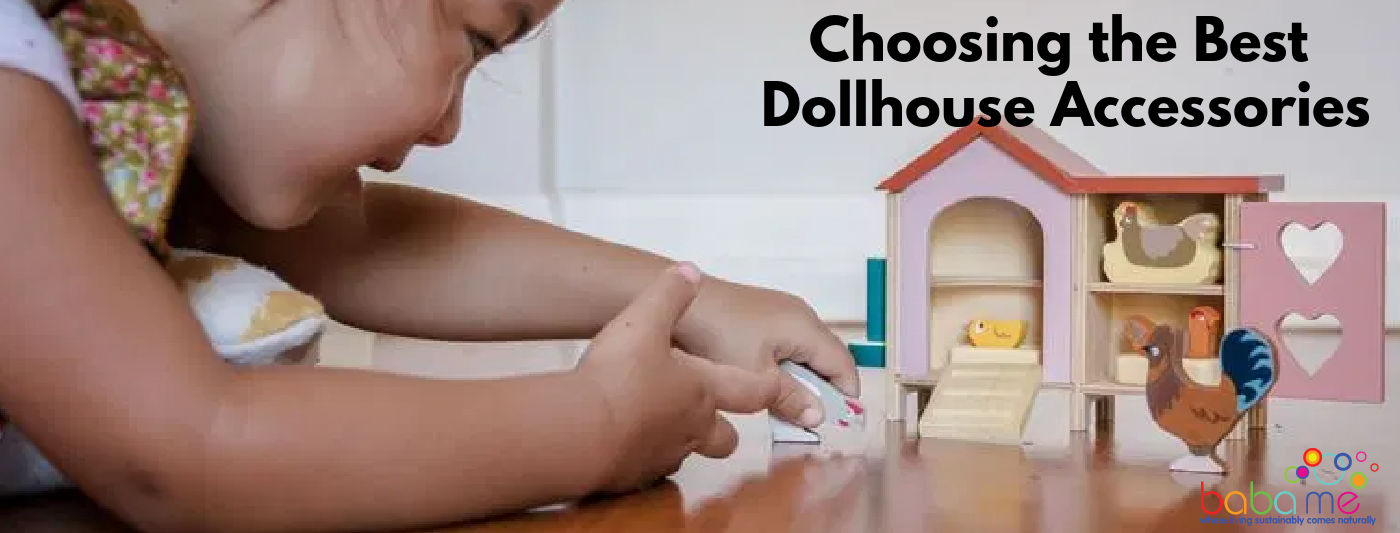 choosing-the-best-dollhouse-accessories