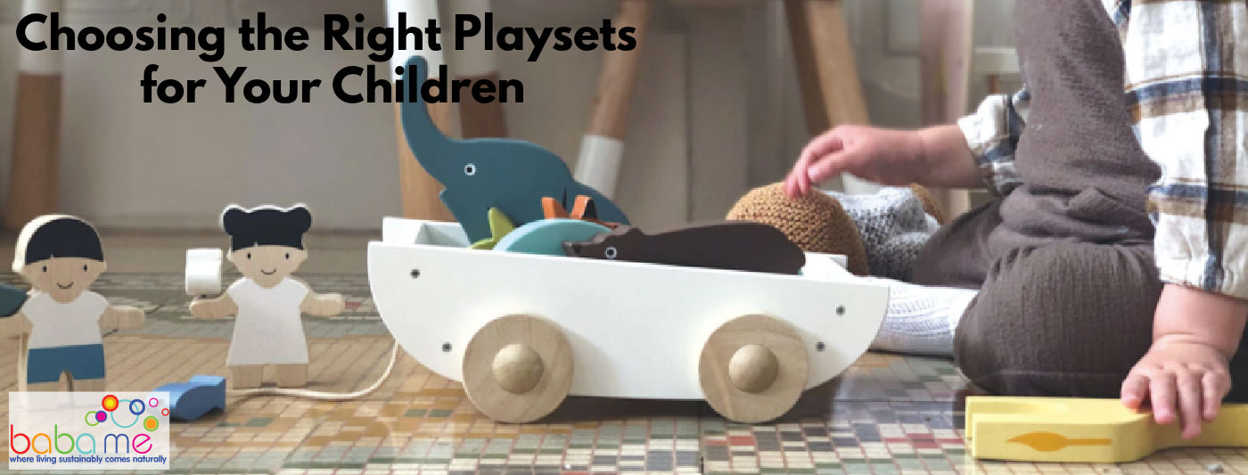 choosing-the-right-playsets-for-your-children