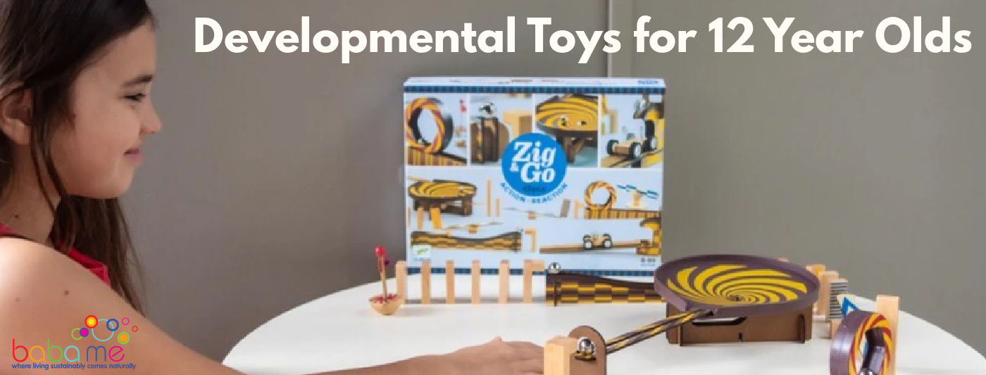developmental-toys-for-12-year-olds