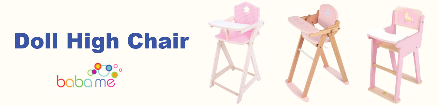 doll-high-chair
