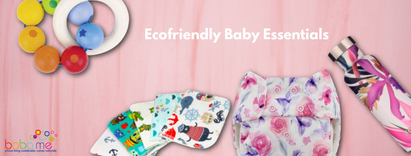 ecofriendly-baby-essentials