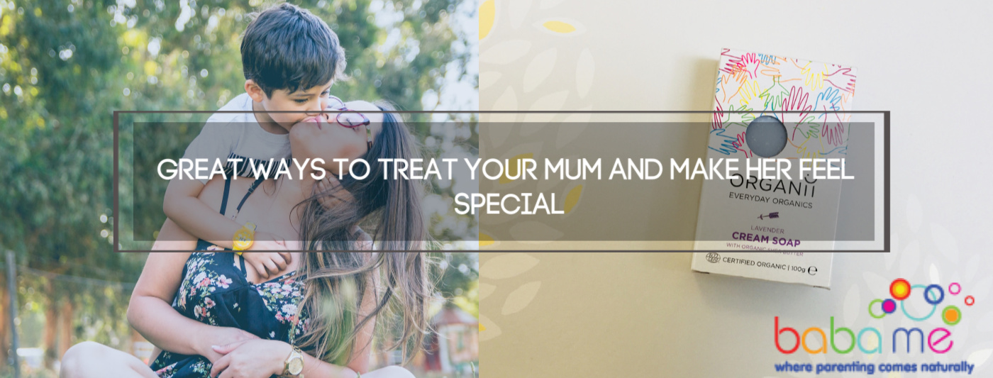 great-ways-to-treat-your-mum-and-make-her-feel-special