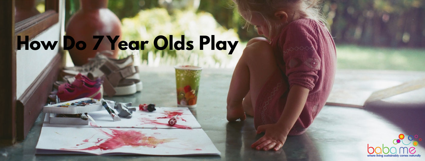 how-do-7-year-olds-play