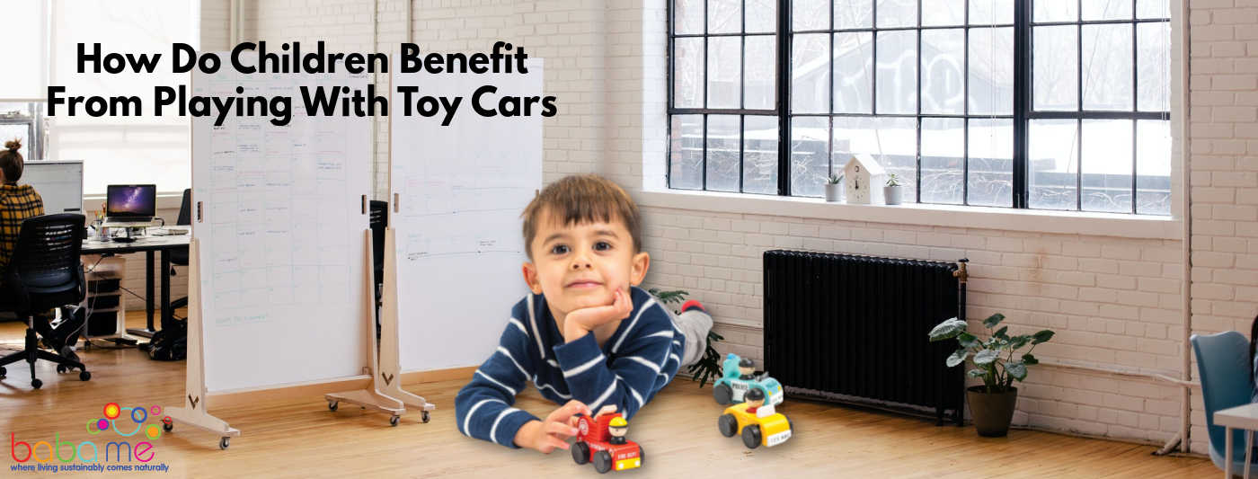 how-do-children-benefit-from-playing-with-toy-cars