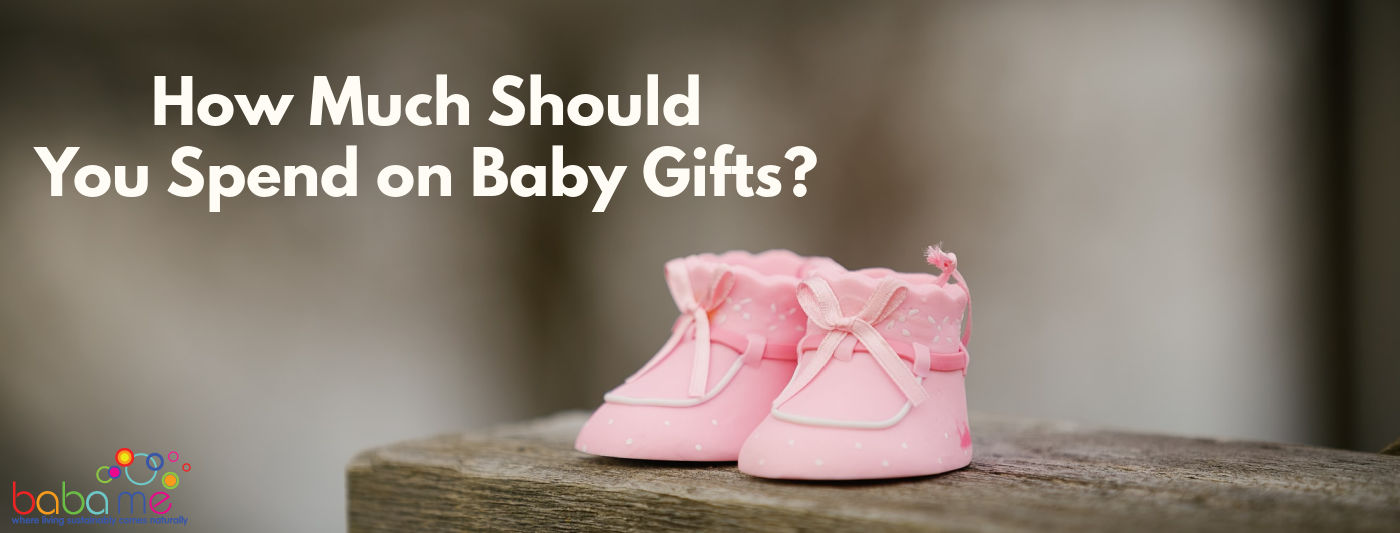 how-much-should-you-spend-on-baby-gifts