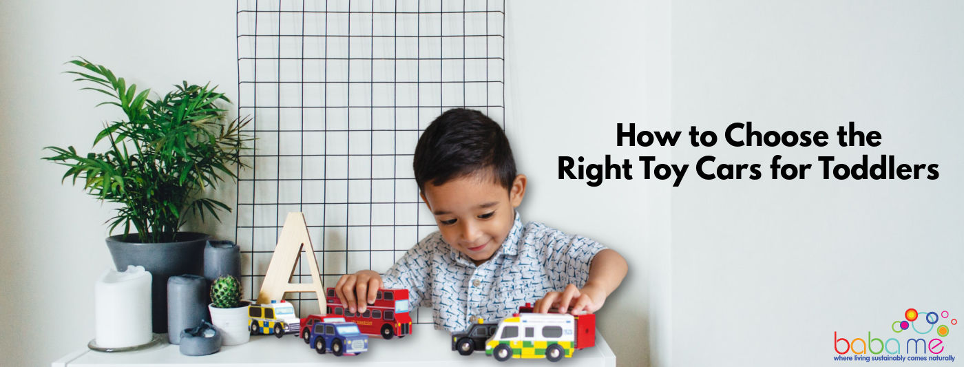how-to-choose-the-right-toy-cars-for-toddlers
