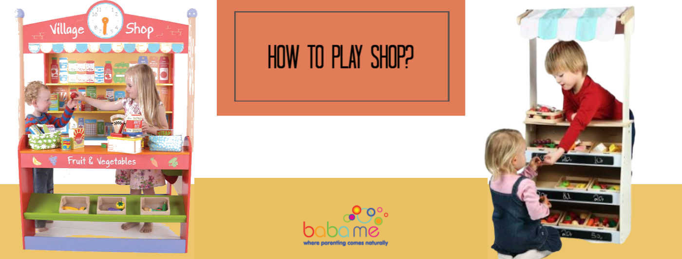 how-to-play-shop
