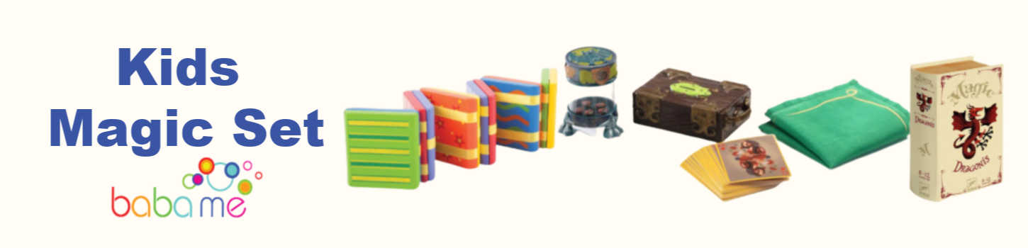 kids-magic-set