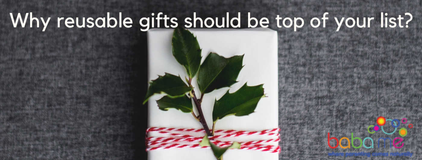 plastic-free-gifts
