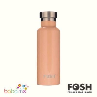 FOSH Vital Water Bottle