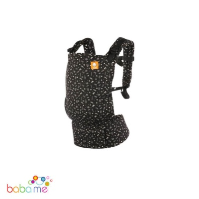 Tula Comfortable and Ergonomic Baby Carriers