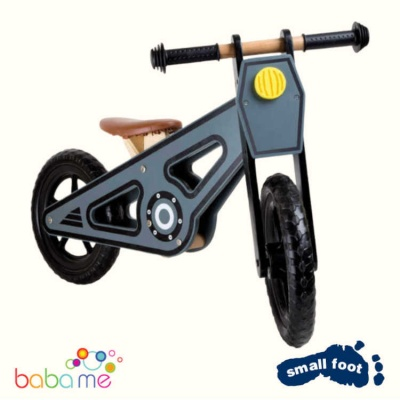 Balance Bike Speedy