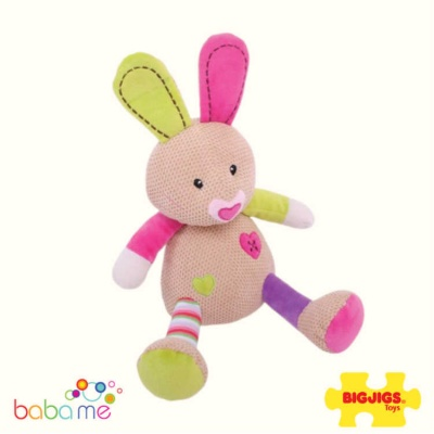 Bigjigs Bella Cuddly Large