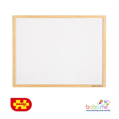 Bigjigs Magnetic Board