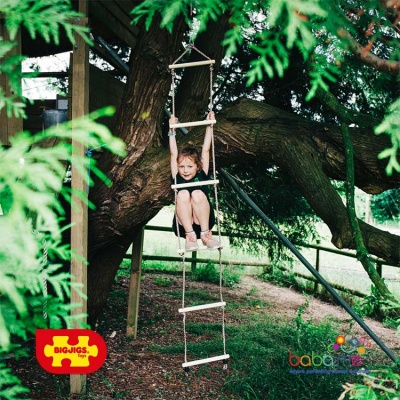 Bigjigs Rope Ladder