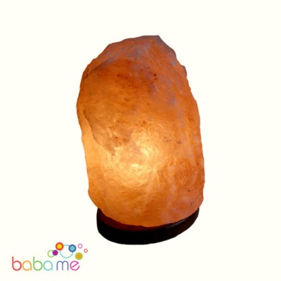 Himalayan salt lamp - Various Sizes