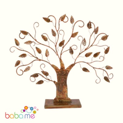 Jewellery stand Tree of Life