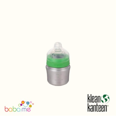 Kid Kanteen 148ml Nipple Top Slow Flow