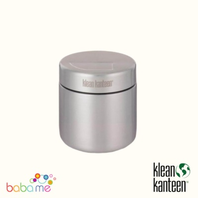 Klean Kanteen 473ml Single Wall Canister
