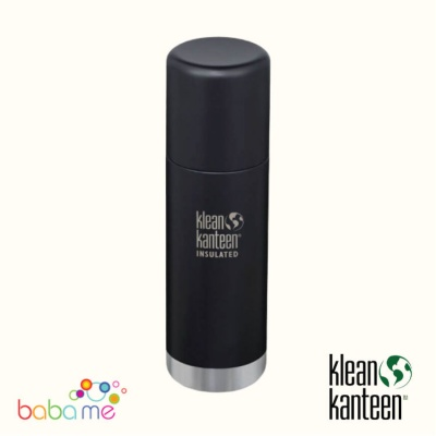 Klean Kanteen Kanteen Tk-Pro Insulated 500Ml