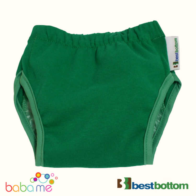 Best Bottom Training Pants