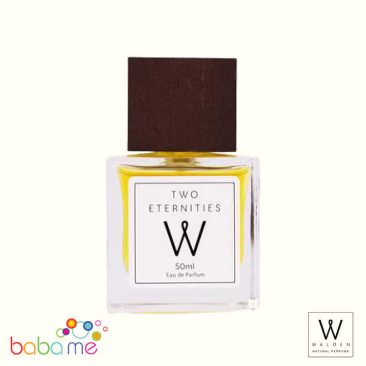 Walden Two Eternities 50ml