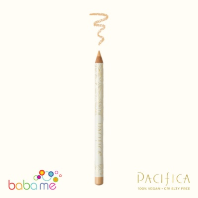 Pacifica MAGICAL MULTI-PENCIL