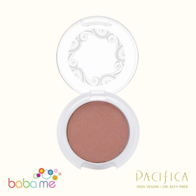 Pacifica Blushing Beauty Camellia