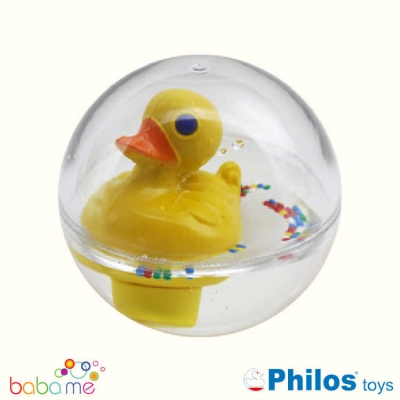 Philos Waterball Duck
