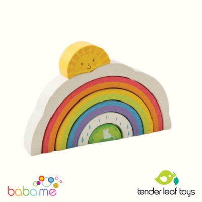 Springtime Play bundle