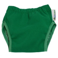Best Bottom Potty Training Pants Covers