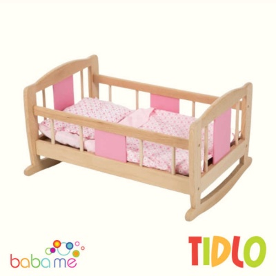Tidlo ROCKING CRADLE