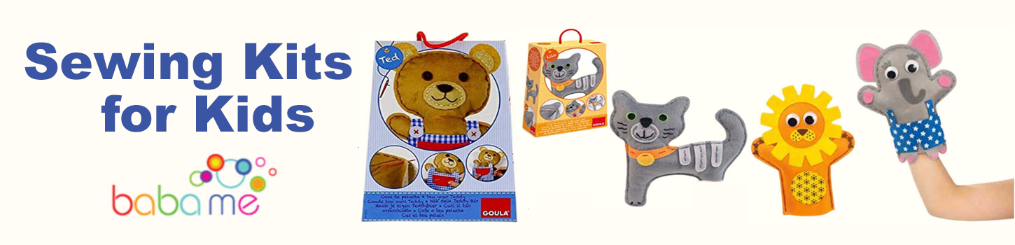 sewing-kits-for-kids