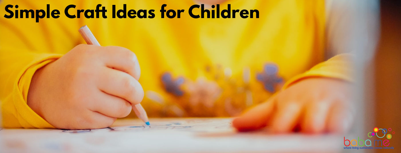 simple-craft-ideas-for-children