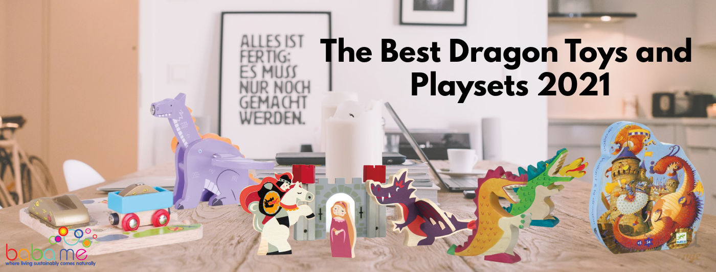 the-best-dragon-toys-and-playsets-2021