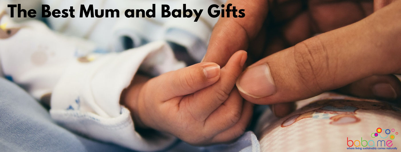 the-best-mum-and-baby-gifts