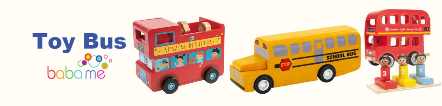 toy-bus