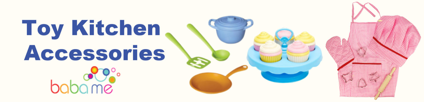 toy-kitchen-accessories