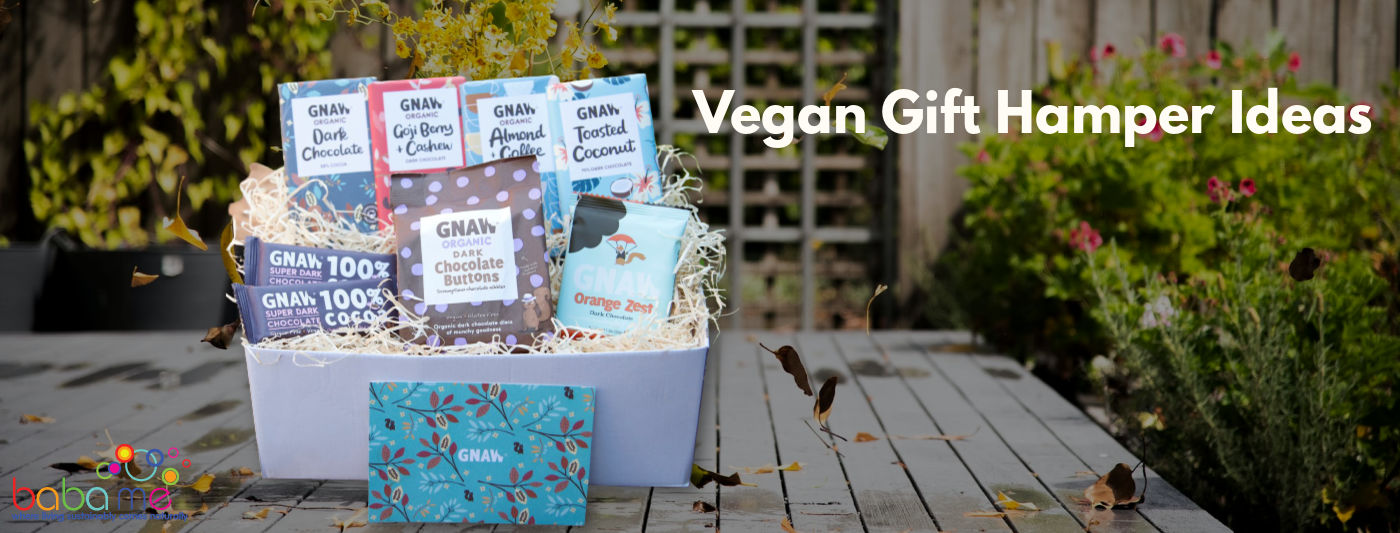 vegan-gift-hamper-ideas