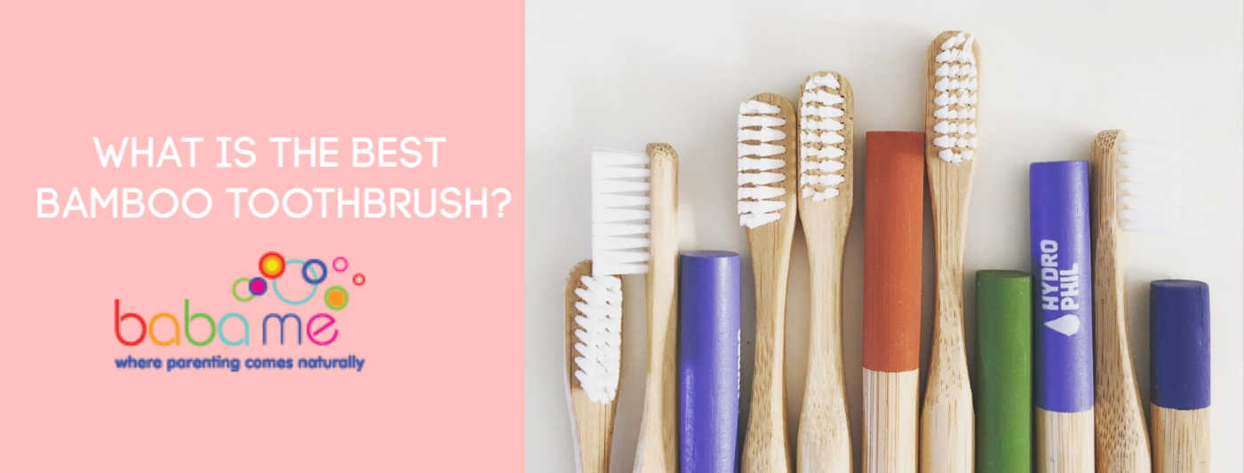 what-is-the-best-bamboo-toothbrush