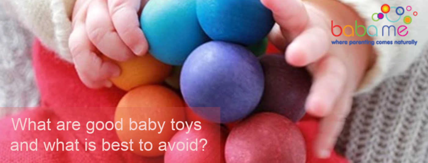 what-are-good-baby-toys