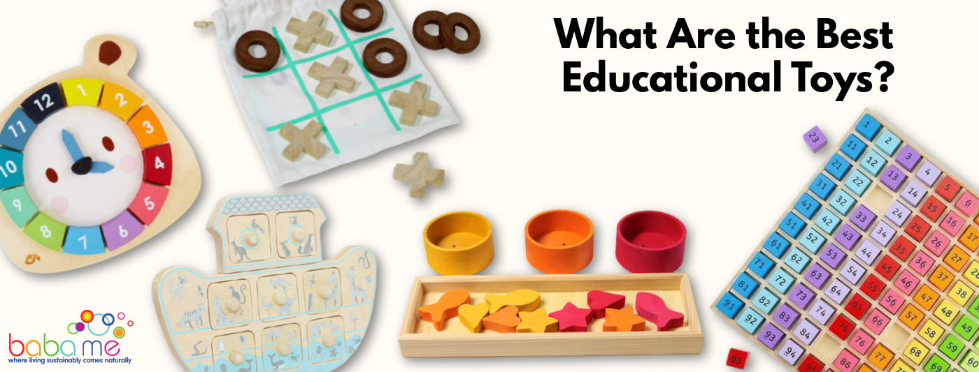 what-are-the-best-educational-toys