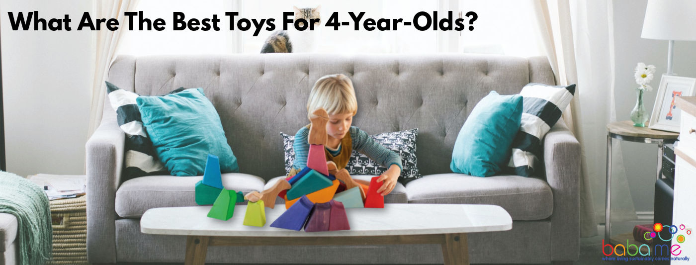 what-are-the-best-toys-for-4-year-olds