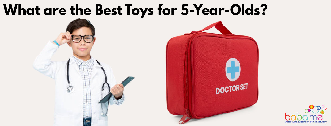 what-are-the-best-toys-for-5-year-olds