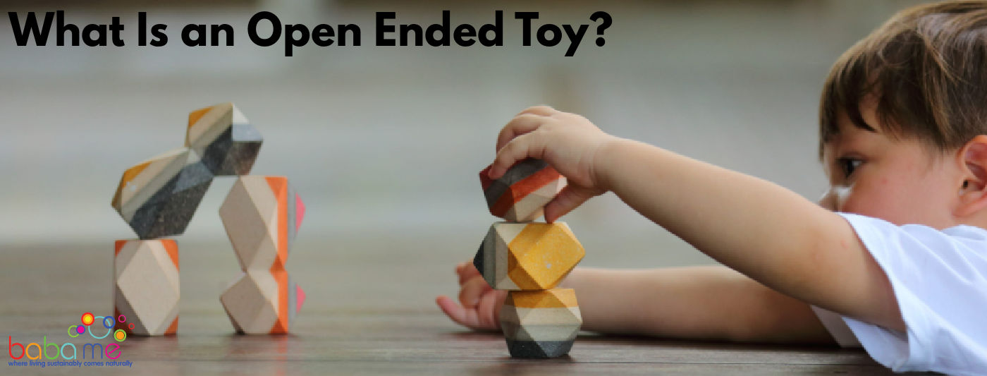 what-is-an-open-ended-toy