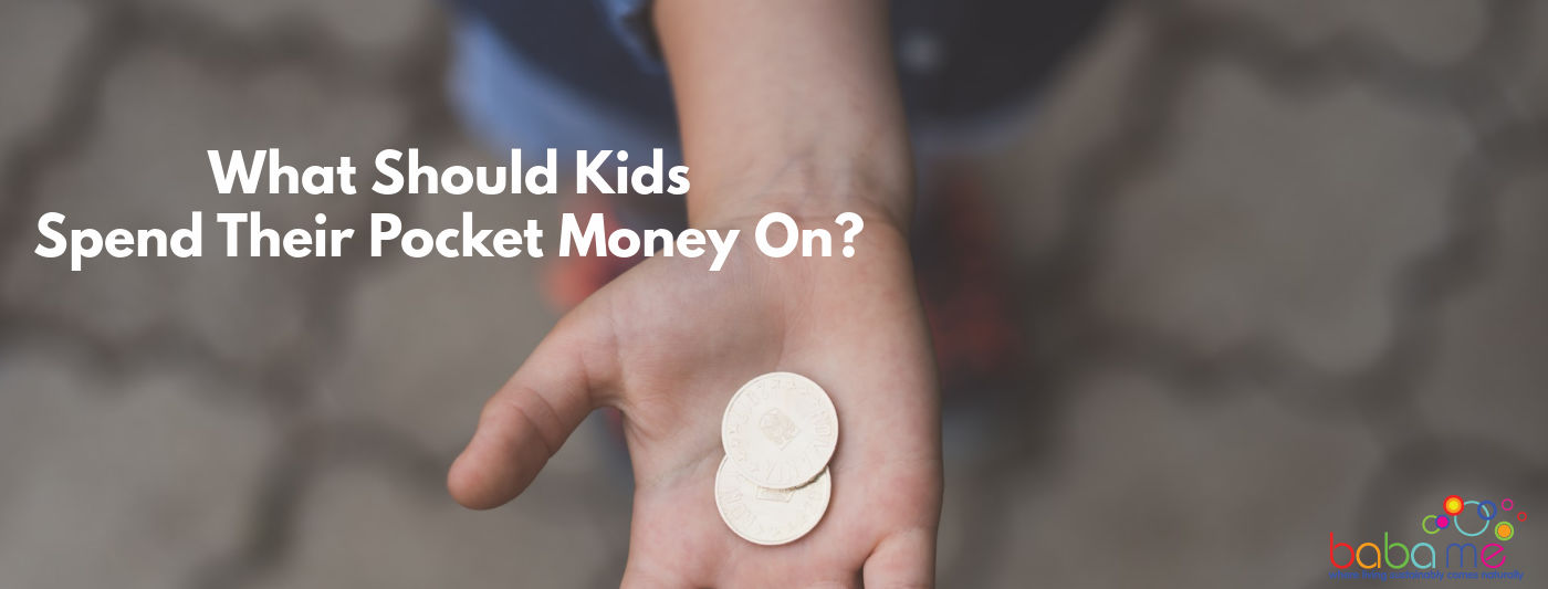 what-should-kids-spend-their-pocket-money-on