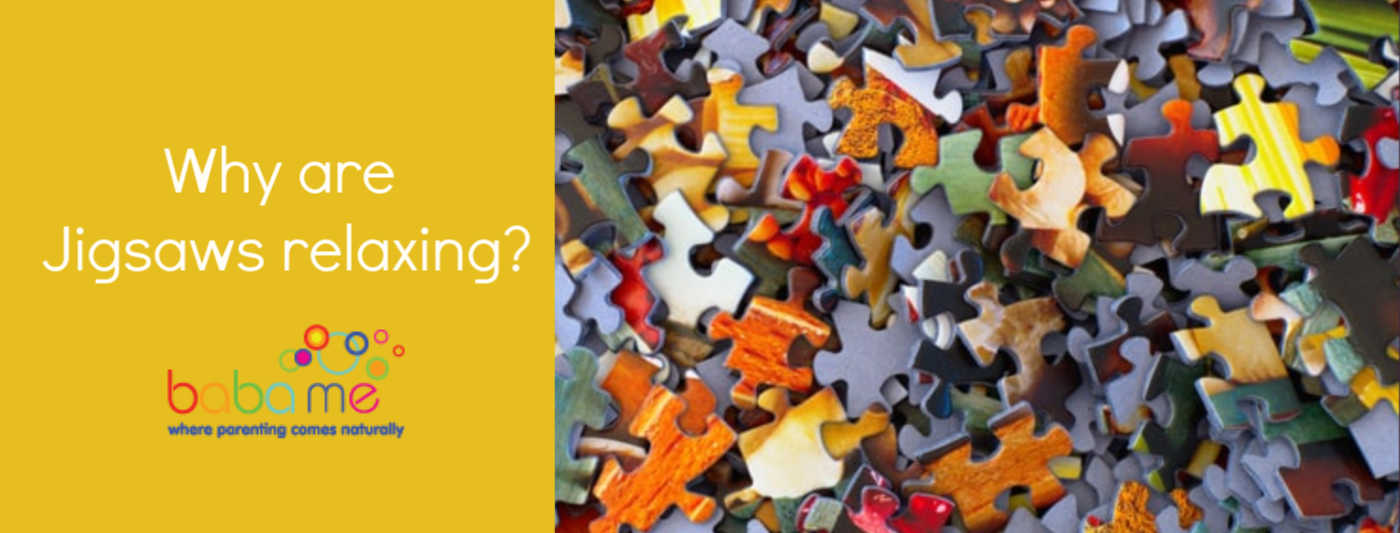 why-are-jigsaws-relaxing