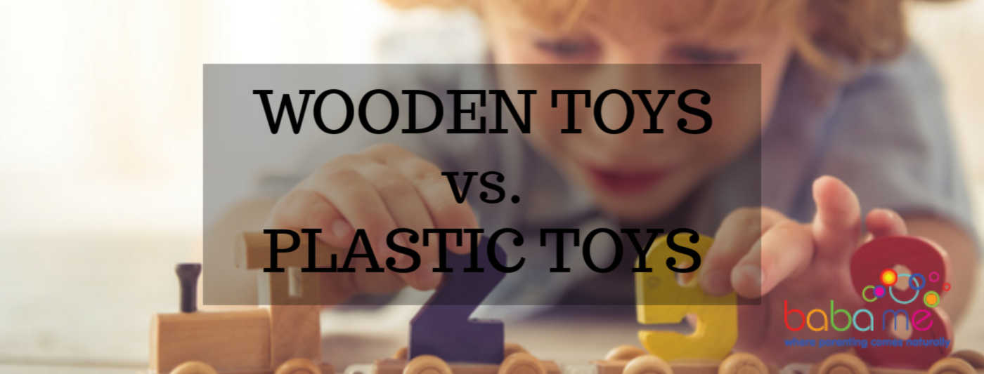 why-wooden-toys-are-better-than-plastic